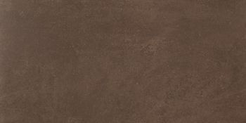 Apavisa Microcement brown natural 30x60