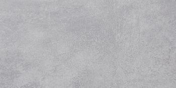 Apavisa Microcement grey lappato 30x60