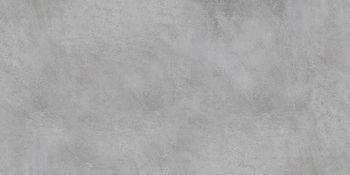 Apavisa Microcement grey lappato 60x120