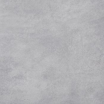 Apavisa Microcement grey lappato 60x60