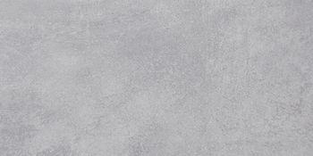 Apavisa Microcement grey natural 30x60