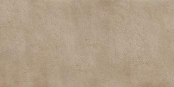 Apavisa Microcement vison lappato 60x120