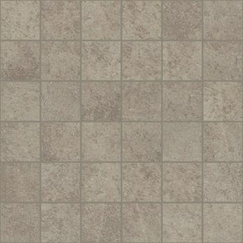 Apavisa Microcement vison lappato mosaico 5x5 (30x30)