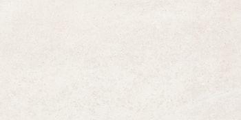 Apavisa Microcement white lappato 30x60