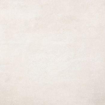 Apavisa Microcement white lappato 60x60