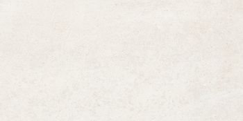 Apavisa Microcement white natural 30x60