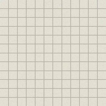 Apavisa Nanocolors Marfil natural mosaico 2.5x2.5 30x30