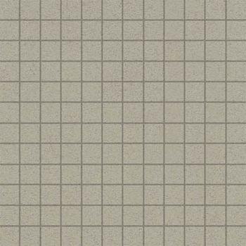 Apavisa Nanocolors Moss natural mosaico 2.5x2.5 30x30