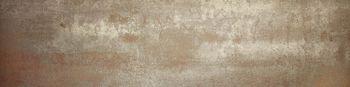 Apavisa Nanocorten copper lappato 22,5x90