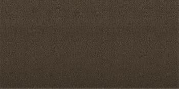 Apavisa Nanoeclectic Black natural 30x60