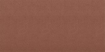 Apavisa Nanoeclectic copper natural 30x60