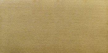 Apavisa Nanoeclectic Gold natural 30x60
