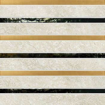 Apavisa Nanoeclectic mohave mix mosaico 30x30