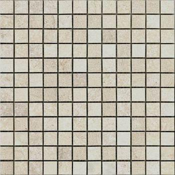 Apavisa Nanoeclectic mohave natural mosaico 2,5x2,5 30x30