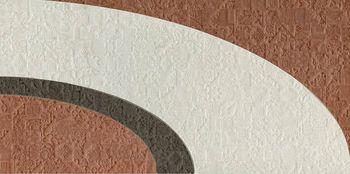 Apavisa Nanoeclectic policromatico mural 30x60