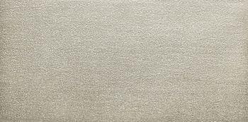 Apavisa Nanoeclectic white natural 30x60