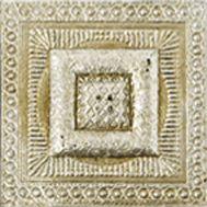 Apavisa Nanoevolution champagne taco 15x15