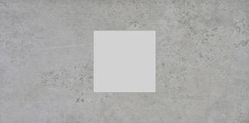 Apavisa Nanoevolution grey striato inserto 15x15 30x60