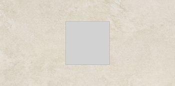 Apavisa Nanoevolution ivory striato inserto 15x15 30x60