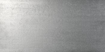 Apavisa Nanoevolution silver striato 30x60