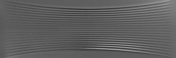 Apavisa Nanofantasy antracite sound 30x90