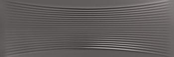 Apavisa Nanofantasy brown sound 30x90