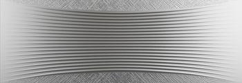 Apavisa Nanofantasy silver sound 30x90
