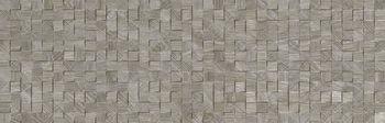 Apavisa Nanoiconic beige cubic 30x90