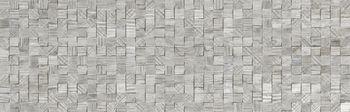 Apavisa Nanoiconic white cubic 30x90