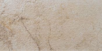 Apavisa Neocountry beige bocciardato 30x60
