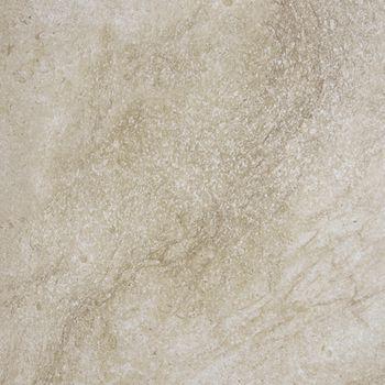 Apavisa Neocountry beige natural 60x60