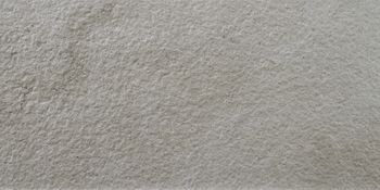 Apavisa Neocountry Grey bocciardato 30x60