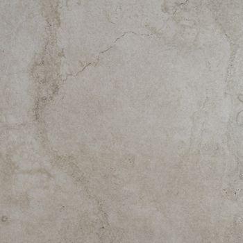 Apavisa Neocountry Grey natural 60x60