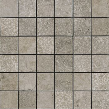 Apavisa Neocountry Grey natural mosaico 5x5 30x30