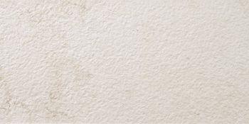 Apavisa Neocountry White bocciardato 30x60
