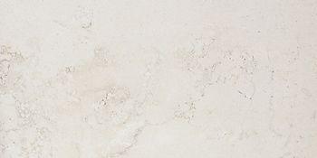 Apavisa Neocountry White natural 30x60