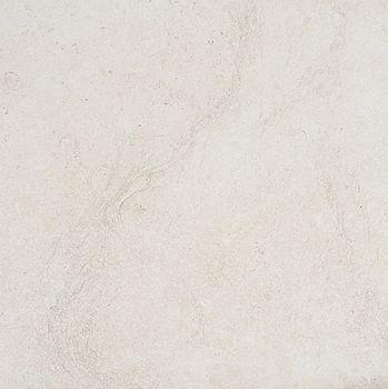 Apavisa Neocountry White natural 60x60