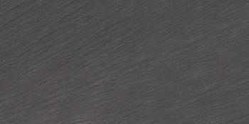 Apavisa Oldstone Beret antracita 30x60