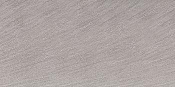 Apavisa Oldstone Beret gris 30x60