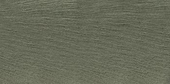 Apavisa Oldstone Beret verde 30x60