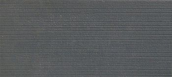 Apavisa Otta antracita corrugato 30x60