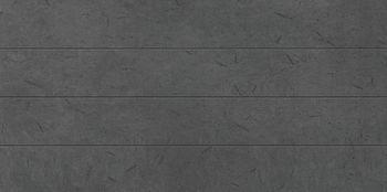 Apavisa Otta antracita lappato preinsicion 7.5x60 30x60