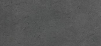 Apavisa Otta antracita natural 30x60