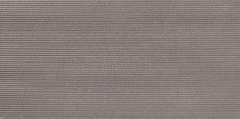 Apavisa Otta gris corrugato 30x60