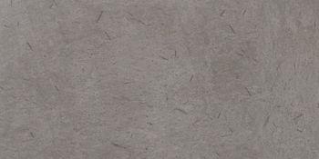 Apavisa Otta gris lappato 30x60