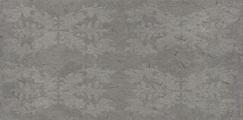 Apavisa Otta gris lappato barroc 30x60
