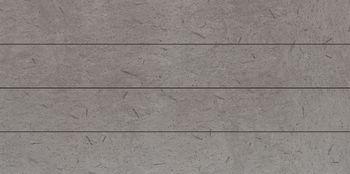 Apavisa Otta gris lappato preinsicion 7.5x60 30x60