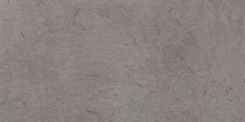 Apavisa Otta gris natural 30x60