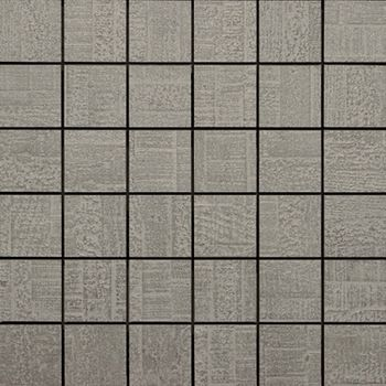 Apavisa Outdoor grey natural mosaico 5x5 30x30