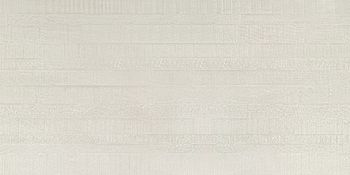 Apavisa Outdoor White Natural 30x60